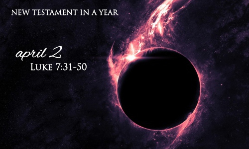 new-testament-in-a-year-april-2