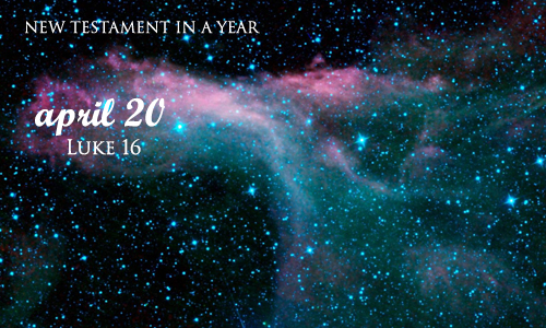 new-testament-in-a-year-april-20