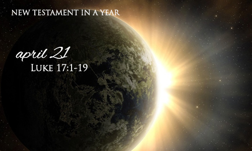 new-testament-in-a-year-april-21