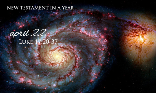 new-testament-in-a-year-april-22