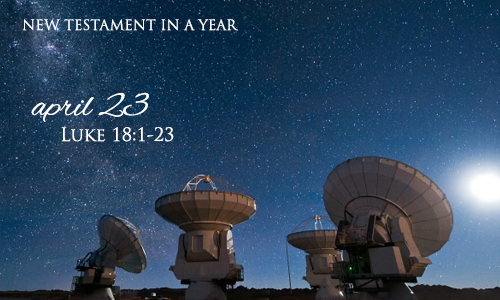 new-testament-in-a-year-april-23