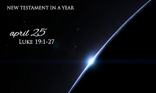 new-testament-in-a-year-april-25