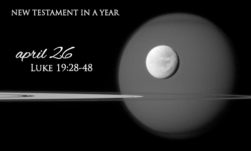 new-testament-in-a-year-april-26