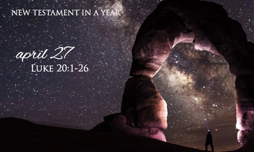 new-testament-in-a-year-april-27