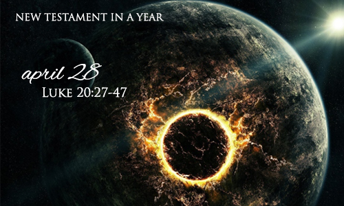 new-testament-in-a-year-april-28