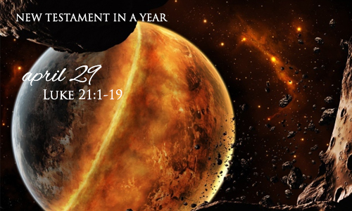 new-testament-in-a-year-april-29