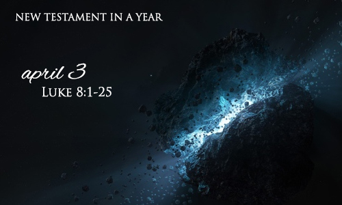 new-testament-in-a-year-april-3