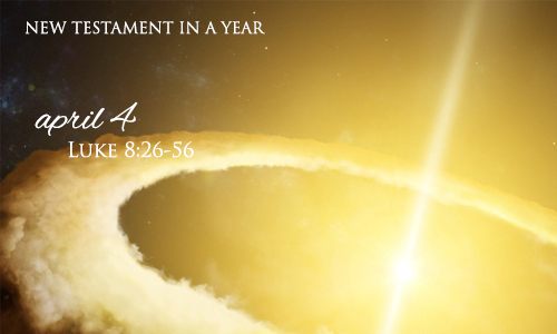 new-testament-in-a-year-april-4