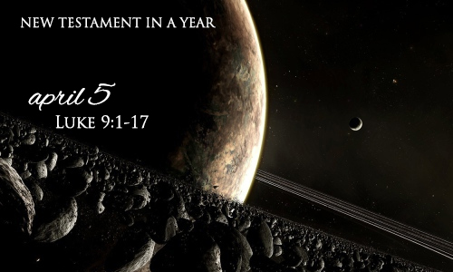 new-testament-in-a-year-april-5