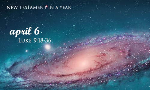 new-testament-in-a-year-april-6