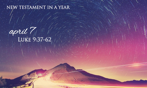 new-testament-in-a-year-april-7