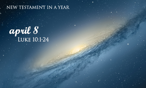 new-testament-in-a-year-april-8