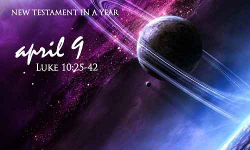 new-testament-in-a-year-april-9