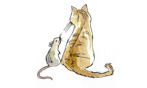 cat-and-mouse-in-partnership-fairy-tale