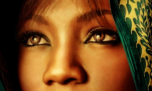 daughters-of-the-philistines-wotw