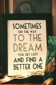 dream-06