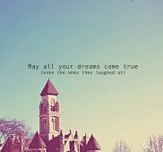 dream-09