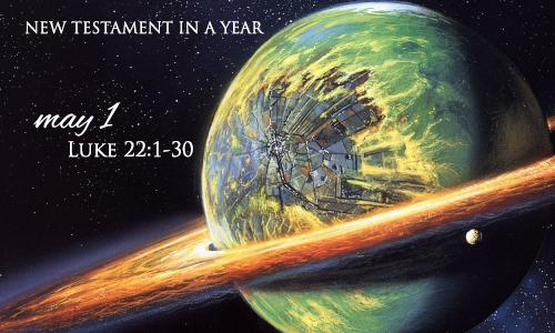 new-testament-in-a-year-may-1