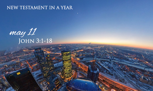 new-testament-in-a-year-may-11