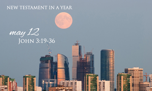 new-testament-in-a-year-may-12