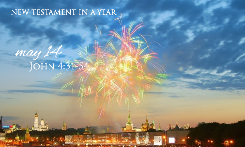 new-testament-in-a-year-may-14