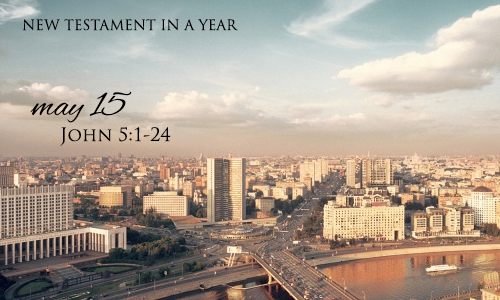 new-testament-in-a-year-may-15