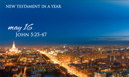 new-testament-in-a-year-may-16