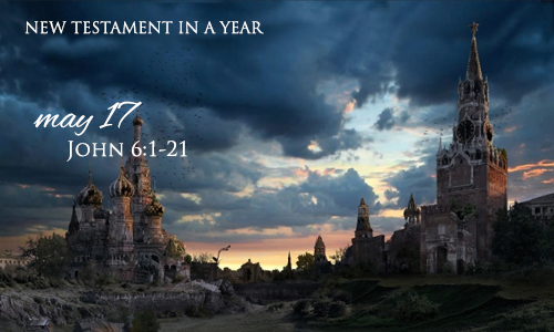 new-testament-in-a-year-may-17
