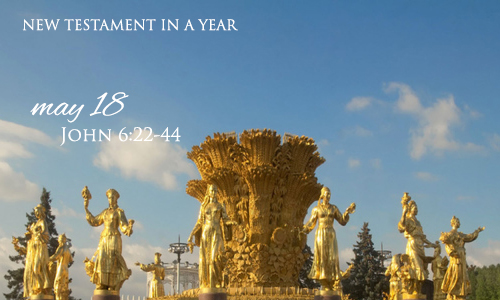 new-testament-in-a-year-may-18