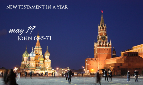 new-testament-in-a-year-may-19