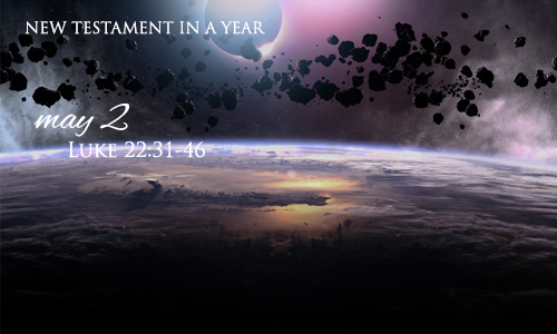 new-testament-in-a-year-may-2