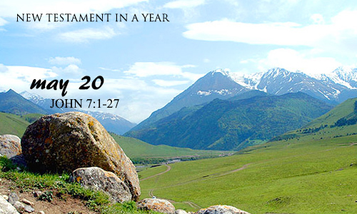 new-testament-in-a-year-may-20