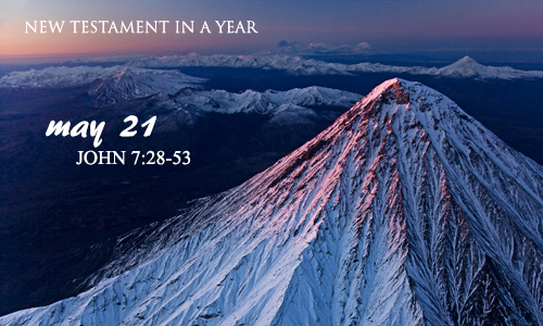 new-testament-in-a-year-may-21