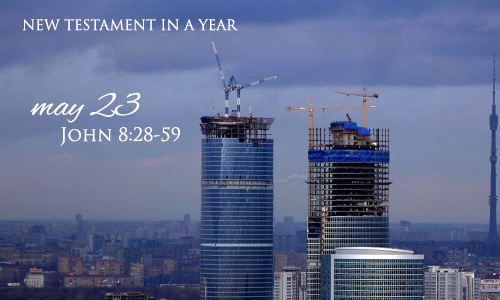 new-testament-in-a-year-may-23
