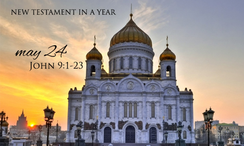 new-testament-in-a-year-may-24