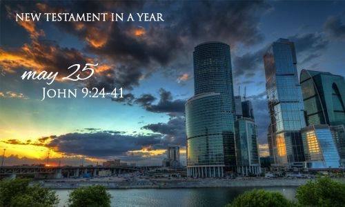 new-testament-in-a-year-may-25