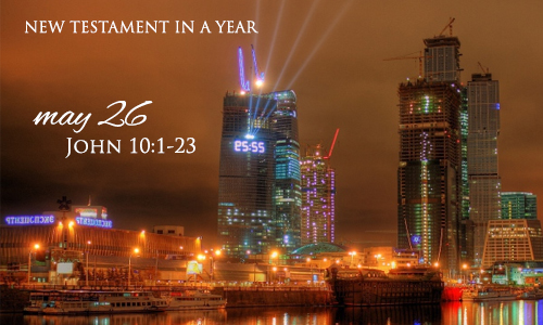 new-testament-in-a-year-may-26