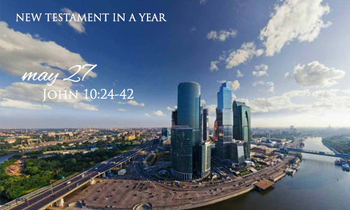 new-testament-in-a-year-may-27