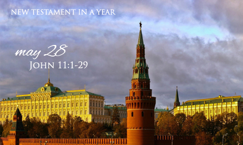 new-testament-in-a-year-may-28