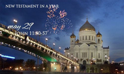 new-testament-in-a-year-may-29