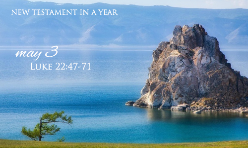 new-testament-in-a-year-may-3