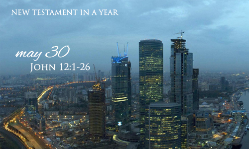 new-testament-in-a-year-may-30