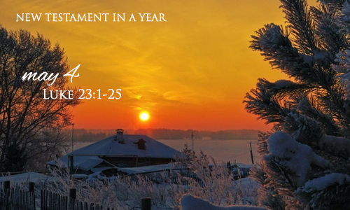 new-testament-in-a-year-may-4