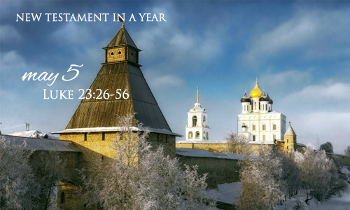 new-testament-in-a-year-may-5