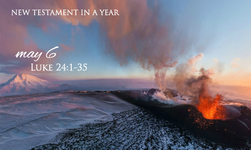 new-testament-in-a-year-may-6