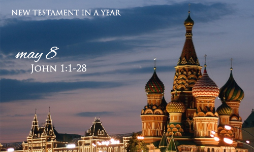 new-testament-in-a-year-may-8