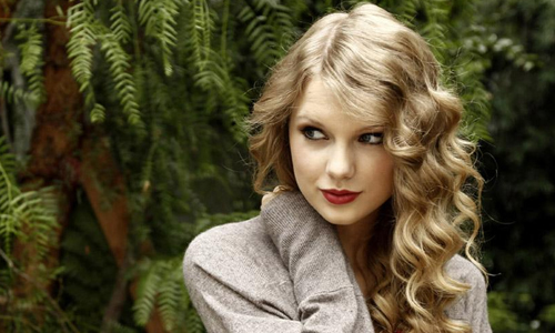 the-outside-taylor-swift