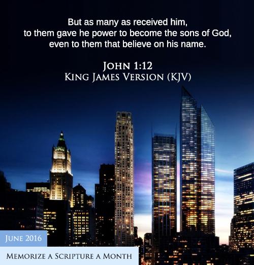 memorize-a-scripture-a-month-june-2016