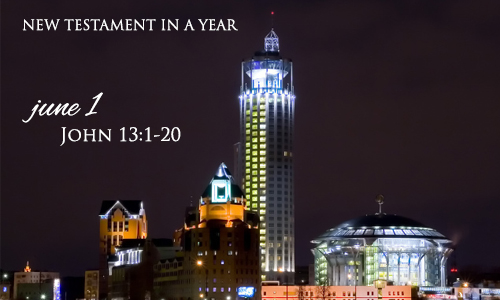 new-testament-in-a-year-june-1