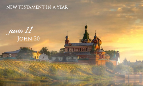 new-testament-in-a-year-june-11